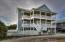 17 Hotz Avenue, Santa Rosa Beach, FL 32459