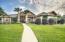 6449 Amanda Court, Crestview, FL 32536