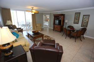 1326 Miracle Strip Parkway, UNIT 302, Fort Walton Beach, FL 32548