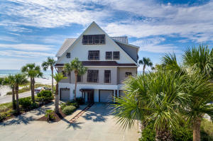 15 Fort Panic Road, Santa Rosa Beach, FL 32459