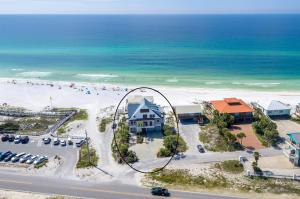 15 Fort Panic Road, Santa Rosa Beach, FL 32459