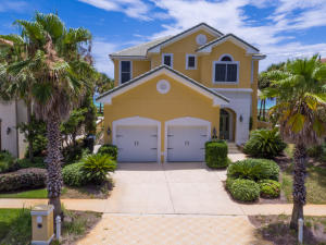 20 Ballamore Road, Miramar Beach, FL 32550