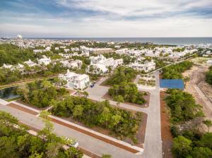 TBD N Charles Street, Alys Beach, FL 32461