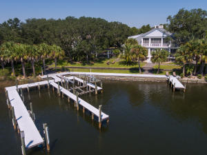 4141 N Indian Bayou, Destin, FL 32541