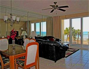1160 Scenic Gulf Drive, UNIT A213, Miramar Beach, FL 32550