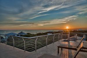 35 Camellia Street, Santa Rosa Beach, FL 32459