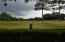 2445 Greenbrier, Pensacola, FL 32514