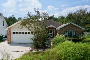 1098 Forest Lake Terrace, Niceville, FL 32578