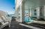 80 Hotz Avenue, Santa Rosa Beach, FL 32459