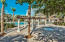 10343 E Co Highway 30-A, B206, Inlet Beach, FL 32461