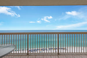 1002 Highway 98, UNIT 1803, Destin, FL 32541