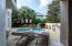 45 Kristi Lane, Santa Rosa Beach, FL 32459