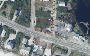 Lot 1 W County Hwy 30A, Santa Rosa Beach, FL 32459