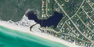 Lot 2 Bullard Road, Santa Rosa Beach, FL 32459