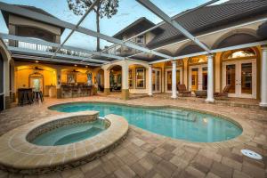 3242 Club Drive, Miramar Beach, FL 32550