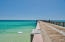 140 Sea Breeze Circle, Panama City Beach, FL 32413