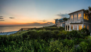 74 Majestica Cir, Santa Rosa Beach, FL 32459