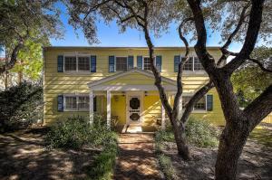 320 W Grove Avenue, Santa Rosa Beach, FL 32459