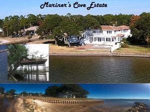 39 Mariners Lane, Mary Esther, FL 32569