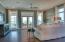 8865 E County HWY 30A, Inlet Beach, FL 32461