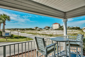11 Beachside Dr., 311, Santa Rosa Beach, FL 32459