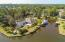 2 Incredible waterfront parcels, totaling 1.17 acres