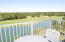 Amazing balcony views