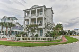 4475 Ocean View Drive, Destin, FL 32541