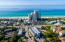43 Cassine Way, 101, Santa Rosa Beach, FL 32459