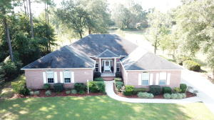 311 Country Club Drive, Crestview, FL 32536