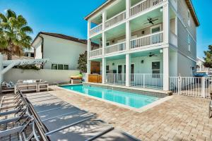 29 Sarasota Street, Miramar Beach, FL 32550
