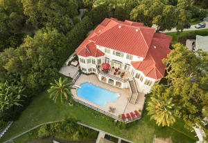 Experience Luxury and Privacy in this Stunning Home
