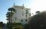 Lot 24 Heritage Dune Lane, Santa Rosa Beach, FL 32459