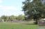 1015 T R Miller Road, Defuniak Springs, FL 32433