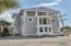 LOT 10 Trigger Trail, Seacrest, FL 32461