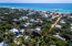 134 Dogwood Street, Santa Rosa Beach, FL 32459