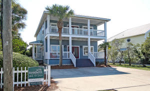 101 Crystal Beach Drive, Destin, FL 32541