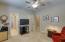 981 Bucyrus Lane, Cantonment, FL 32533