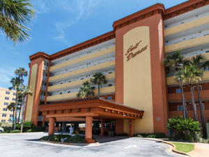 376 Santa Rosa Boulevard, UNIT 215 (Third Floor), Fort Walton Beach, FL 32548