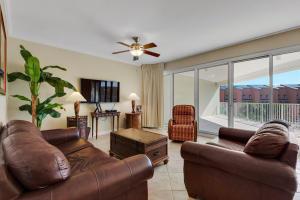 550 Topsl Beach Boulevard, UNIT 208, Miramar Beach, FL 32550