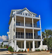 Lot 6 Winston Lane, Rosemary Beach, FL 32461