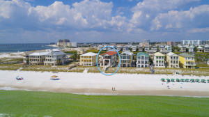 61 LANDS END Drive, Destin, FL 32541