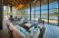 6509 W Sundew Marsh Trail, Panama City Beach, FL 32413