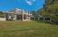 715 Bayou Drive, Destin, FL 32541