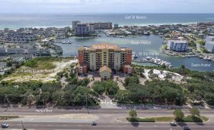 770 Harbor Boulevard, Destin, FL 32541