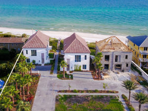 24 Escape Drive, Inlet Beach, FL 32461