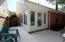 2571 Barron Court, Shalimar, FL 32579