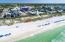 Lot 4 E County Highway 30A, Santa Rosa Beach, FL 32459