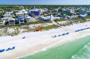 Lot 4 E County Highway 30A, Santa Rosa Beach, FL 32459