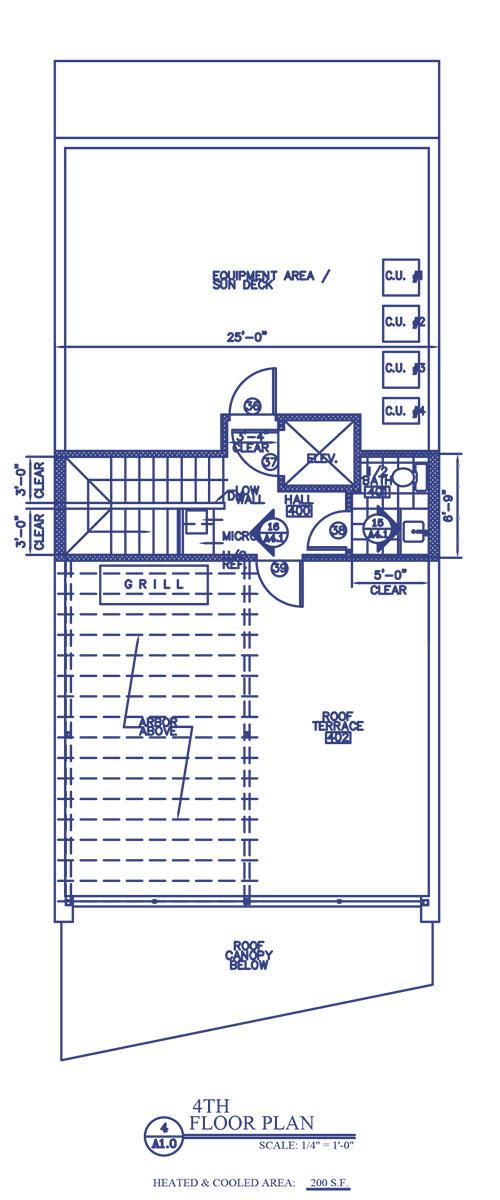2210 County Hwy 30A 3, Santa Rosa Beach, FL 32459